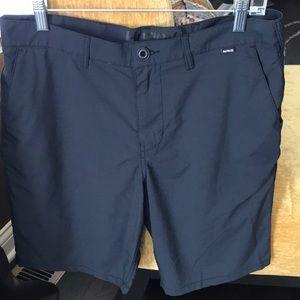 Hurley Nike Dri Fit Short